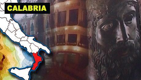 IFC_Calabria_Bronzi