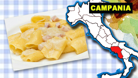 IFC_Campania_paccheri