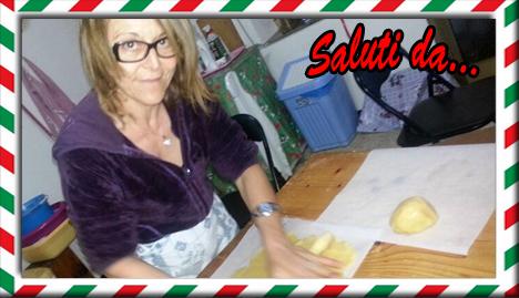 IFC_Cartolina_Saluti_Calabria