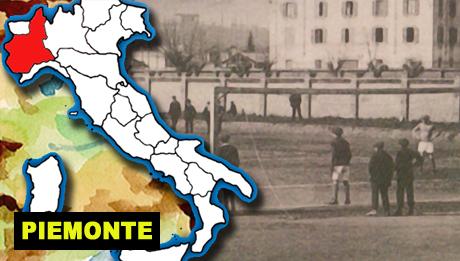IFC_Piemonte_partitantica