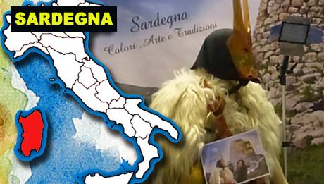 IFC_Sardegna_2