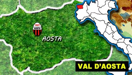 IFC_Valle_Aosta