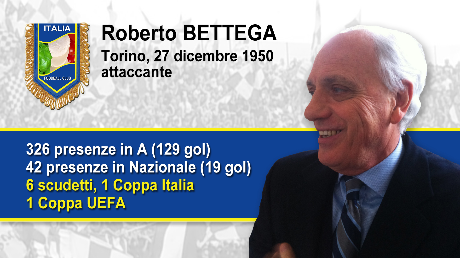 IFC_Bettega