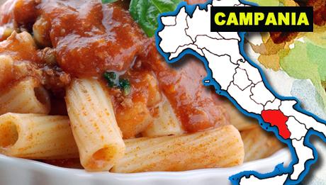 IFC_Campania_Maccheroni