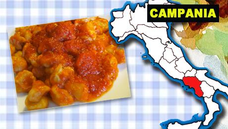 IFC_Campania_gnocchi