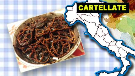 IFC_Cartellate