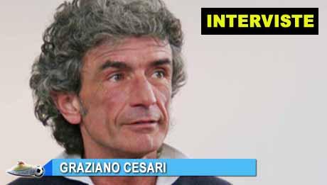 IFC_Interviste_Cesari