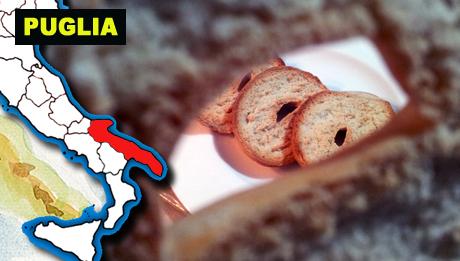 IFC_Puglia_FRISELLE