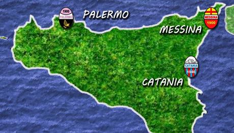 IFC_CALCIO_SICILIA