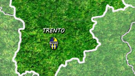 IFC_CALCIO_TRENTINO