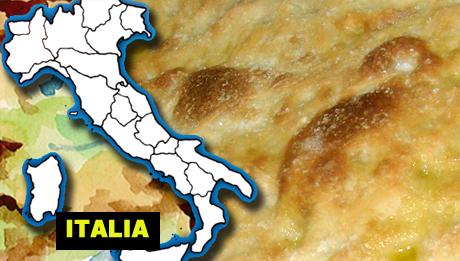 IFC_Italia_PIZZA_bianca