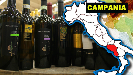 IFC_Vini_Campania