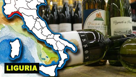 IFC_Vini_Liguria