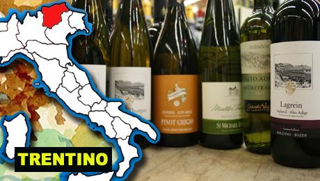 IFC_Vini_Trentino