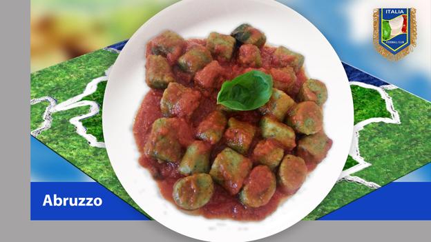 Abruzzo_gnocchi_verdi
