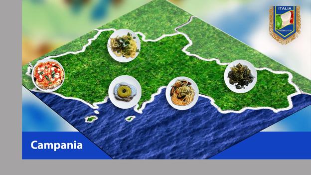 Campania_5_piatti