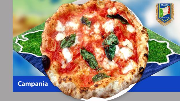 Campania_pizza_margherita