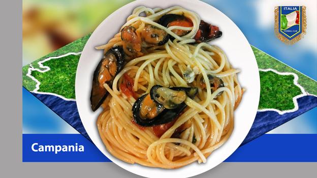 Campania_spaghetti_cozze