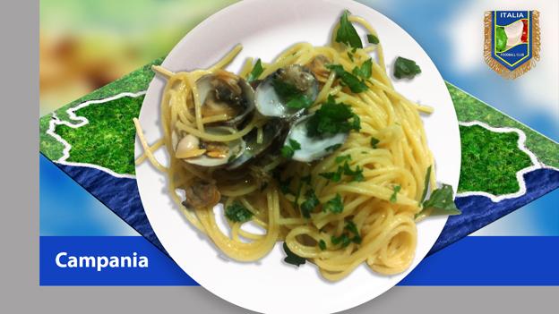Campania_spaghetti_vongole