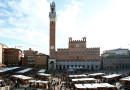Turismo: Italia verso il record di presenze