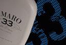 """Dalla grappa all'Amaro 33 allo zenzero per """"illuminare"""" la notte"""
