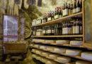 Italia superpotenza del vino con uno sguardo oltre l'Europa
