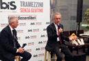 I primi tramezzini senza glutine in Italia