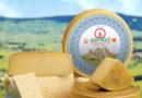 La Cina riconosce e protegge l'Asiago DOP
