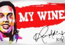 """I Vini dei Campioni"": a Lecce arriva Ronaldinho"