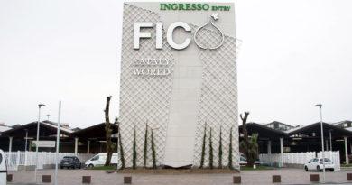 FICO Eataly World, il più grande parco agroalimentare del mondo