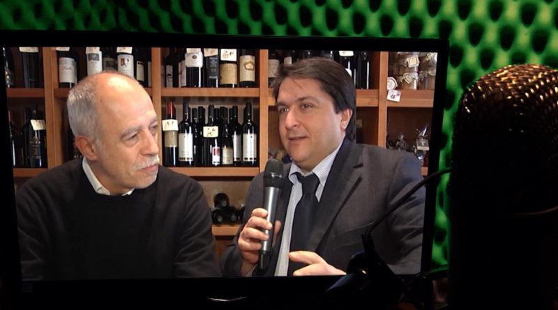 IFC Radio, Pietro Paolo Virdis e le tipicità della Sardegna
