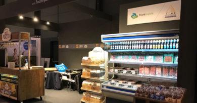 Missione in Olanda per i produttori della Lombardia