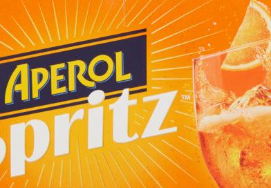 Spritz, l'aperitivo veneto dei soldati austriaci