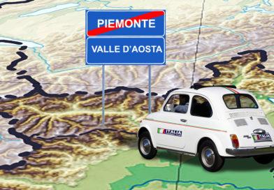 Estate 2018: sulle montagne della Valle d'Aosta in compagnia di Pellissier