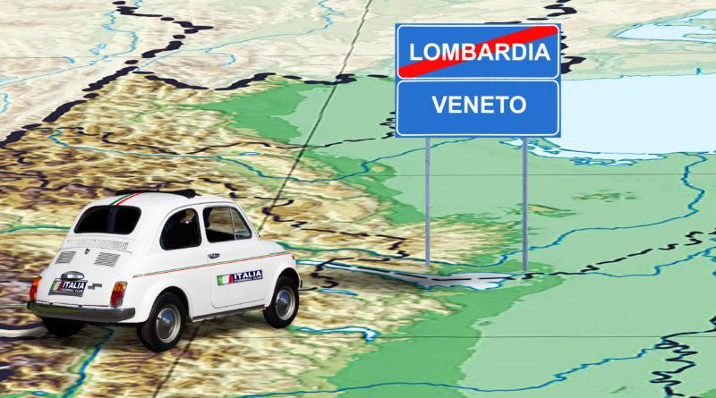 Estate 2018: in Veneto con Damiano Tommasi, calciatore della terra dell'Amarone