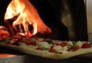 La Pizza al metro è bella perché si condivide