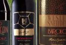 Il vino dei campioni in una gustosa squadra da sogno