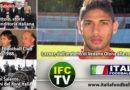 IFC TG: Ravioli Lo Scoiattolo, Varese FC, Vino Salento, Vini varesini, Lazaar