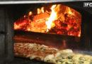 A Vico Equense è nata la Pizza a Metro