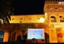 Italia Foodball Club al Festival della Dieta Mediterranea