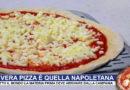 """La pizza è napoletana, nessuno la può """"rubare"""""""