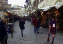 Firenze, capitale d'Italia, fra le città regine del nostro calcio
