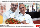 PIZZA TG: Mestiere Pizzaiuolo, Fugassa Genova, Pizza della Salute, Altamura antico forno
