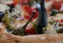 PIZZA TG: L'arte del pizzaiolo, Panzerotto, Pinsa, Pizza a pala, Italia Foodball Club
