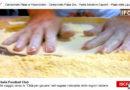 PIZZA E PASTA TG: Mondiale Pizza Peperoncino, Campionato Pizza Doc, Pasta Senatore Cappelli